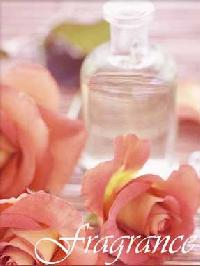 Fragrance Guide