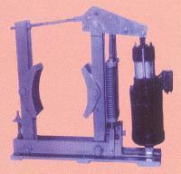 Mill Duty Thrustor Brakes