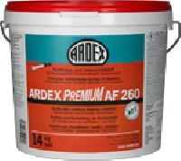 Timber Flooring Adhesives