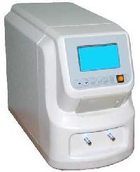 Helicobacter Pylori 13c Test System