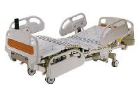 Mm-ib002 Electrical Icu Bed