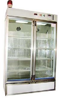 Mm-mpr003 Medical Pharmacy Refrigerator 400l
