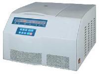 Mm-mrc001 Micro Refrigerated Centrifuge