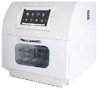 Mm-nce001 Nucleic Acid Extraction System (nucleic Acid Separ