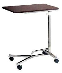 Mm-ob001 Over Bed Table