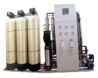 Mm-ro Water Purify Unit (ro System)