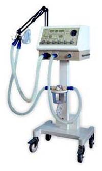 Ventilator - (mm-v001 )