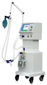 Ventilator Mm-v003