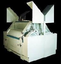 Grain Processing Machinery