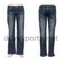 Men�s Jeans