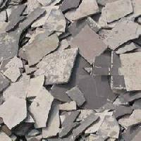 Silicon Carbide Scrap