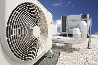 Air Conditioning Equipment