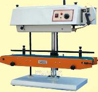 Continuous Bag Sealer-02