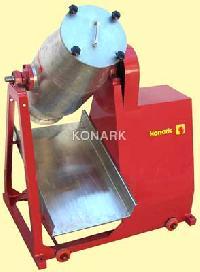 Mixer Machine 50 to 500 Kg