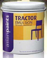 Asian Tractor Acrylic Distemper