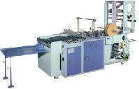 automatic bag sealing machine