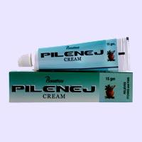 Piles Medicine