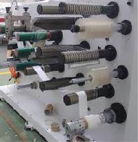 Paper Processing Equipment