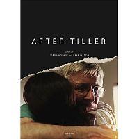 After Tiller Dvd