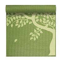Gaiam Tree Yoga Mat