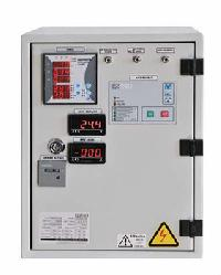 ac dc smps battery charger