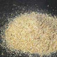 Poultry Feed Ingredients