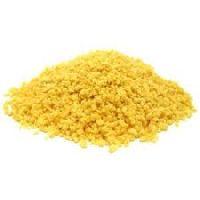 Soya Lecithin Powder