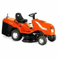 OM-92 Ride on Mowers