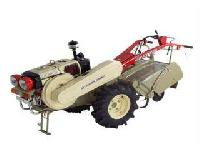 Power Tiller (vwh - 120)