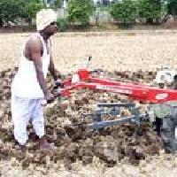 Two Share Plough