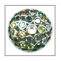 Sterling Silver Brooches - 01