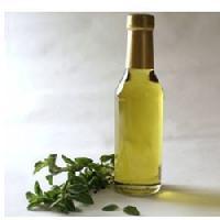 Herbal Massage Oil