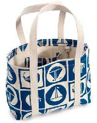 Canvas Bags in Delhi - Manufacturers and Suppliers India