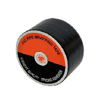 Pvc Pipe Wrapping Tapes