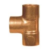 Copper & Copper Alloy Fittings