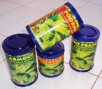 Health Nutrition Supplements