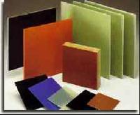 fabric phenolic laminates