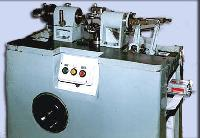 Precision Equipments