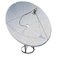 Satellite Receiver