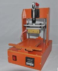 Degumming Machine