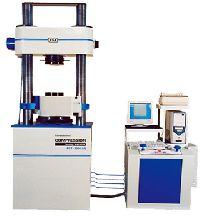 Analogue Compression Testing Machines