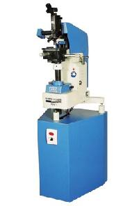 Micro-vickers Hardness Testing Machine