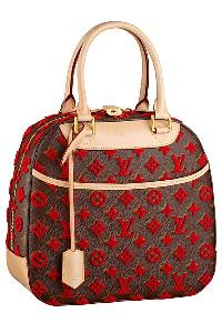 designer fashion bags