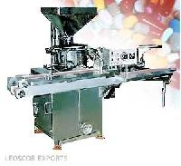Tablets Inspection Machine