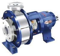Economy Polypropylene Pump