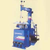 Automatic Tyre Changer Model Accurate TC