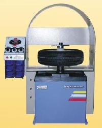 Wheel Balancing Machine-01