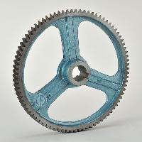 Ginning Machines Spare Parts