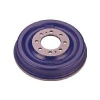 Tractor Brake Drums