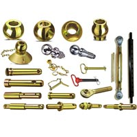 Tractor Linkage Parts